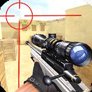 US Sniper Assassin Shoot 1.2