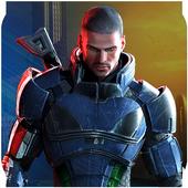 Counter Terrorist Commando 1.4