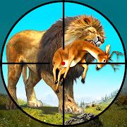 Deer Hunting - Sniper Shooting 3.2