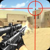 Sniper Killer Shooter 1.1.4