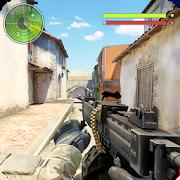 Sniper Killer Shooting 1.0