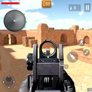 Sniper Shoot Survival 1.2
