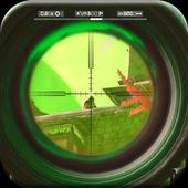 Sniper Shooter 3D 2016 1.0