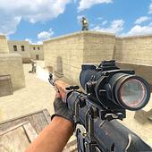 US Sniper Survival 1.0
