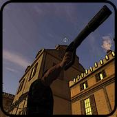 Deadly Sniper Hitman Shooter 1.0.37