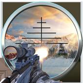 Army Sniper Shooter Game Elite Assassin Killer 3D 8.0