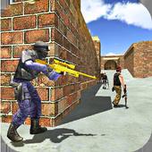 Sniper Shooting Hunter 1.1