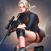 Sniper Girls - FPS 1.05