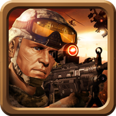 Desert Sniper Shooting 2017 1.2