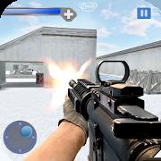 Sniper Special Blood Killer 1.6