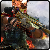 sniper 1.3