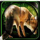 Fox Hunter 2017 1.0