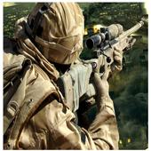 Sniper 3D 1.2
