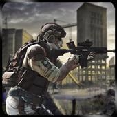 Fury Assassin Pro: Combat Zone 1.2