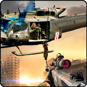 com.sniper3d.helicopter.sniper.shooting icon