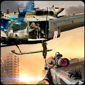 Air Shooter 2017 1.5