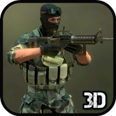 crime simulator city sniper 3d 1.0