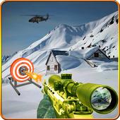 Snow Range shooter 3D 2016 1.4