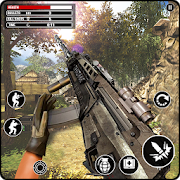 WW2 Battleground War: Sniper 3d Missions 1 1 APK Download