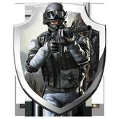 Army Sniper FPS Shooter Game Elite Assassin Killer 2.0