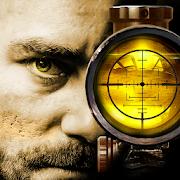 Real City Sniper 5.3
