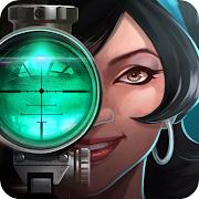 Sniper Shooter 2018 4.1