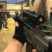 3D Sniper Shooting Free 1.1.71