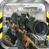 Sniper Shooter - 3D Sniper 1.1.68