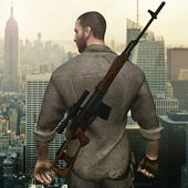 Sniper Special Warrior 3d 1.3