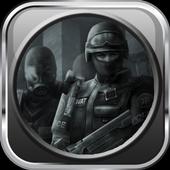 Sniper Kill Terrorist 1.5