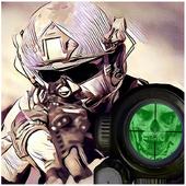 Sniper Zombie Kill Pro 1.0