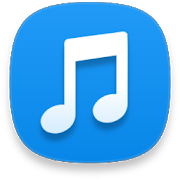 Voltage Music Material Player 4.3