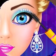 Cinderella Beauty Salon 1.3