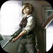 Zombie Inferno Alone Survivor - World of the dead 1.02