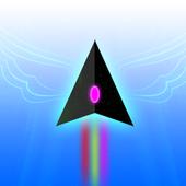 Infinity Plane 2.1