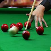 Snooker Pool 2018 1.6.1