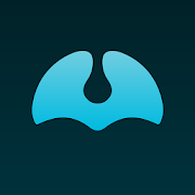 SnoreGym : Reduce Your Snoring 1.0.8