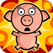 Crisp Bacon: Run Pig Run 1.6.7