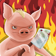 Iron Snout+ Pig Fighting Game 1.0.21