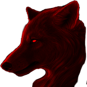 com.snow.wolf.hunting.free icon