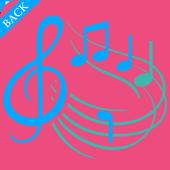 استرجاع الأغاني المحدوفة 1.0