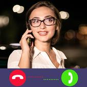 تغيير الصوت عند المكالمات 2.1