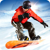 Snowboard Freestyle Skiing 🏂 6.1.0
