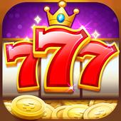 Triple Down Casino 2.0.0