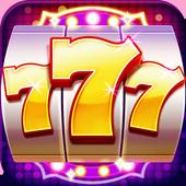 Triple Down Casino (HKNZ) 2.3.0