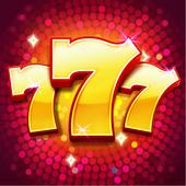 Triple Down Casino (MY) 2.3.0