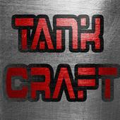 TankCraft Free 1.2