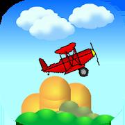 Plane Fun 1.0
