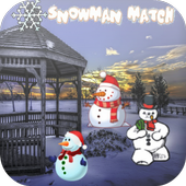 Snowman Games: Free 1.1
