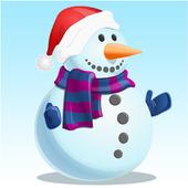 Running Snowman 1.0